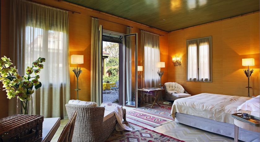Photo of Bauer Palladio Hotel & Spa