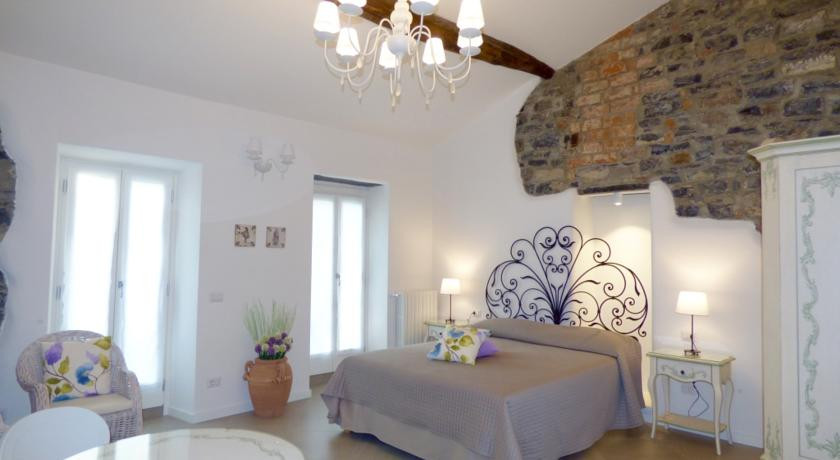 Photo of Casa Contrada Bella