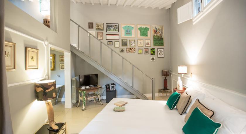 Photo of AdAstra Suites