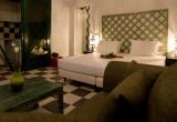Irida Boutique Hotel