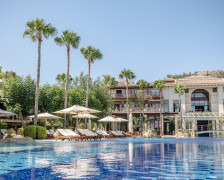 The 14 Best Luxury Hotels in Cyprus