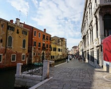 Best hotels in Cannaregio