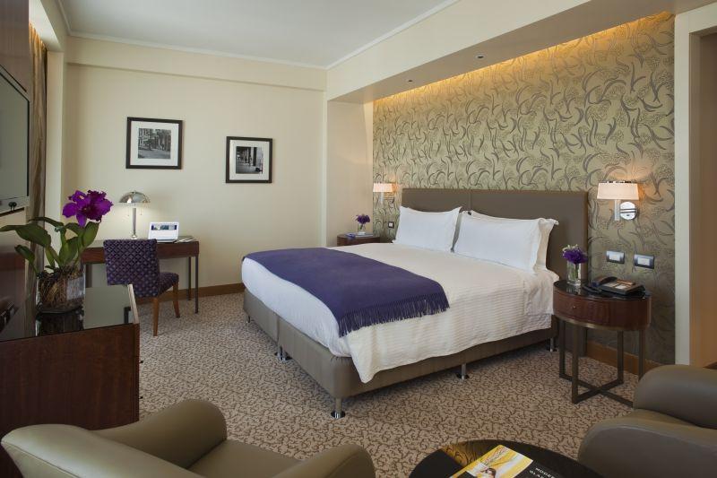 Photo of Alvear Art Hotel
