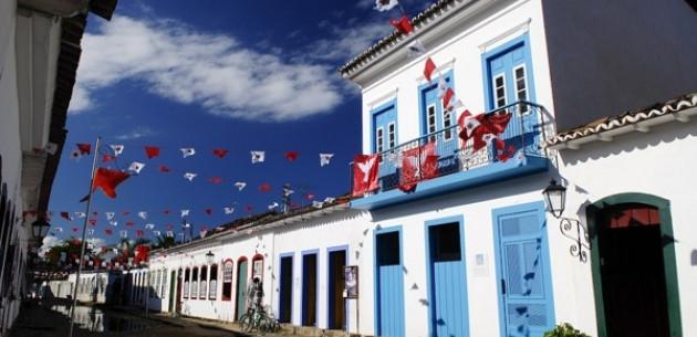 Photo of Casa Turquesa