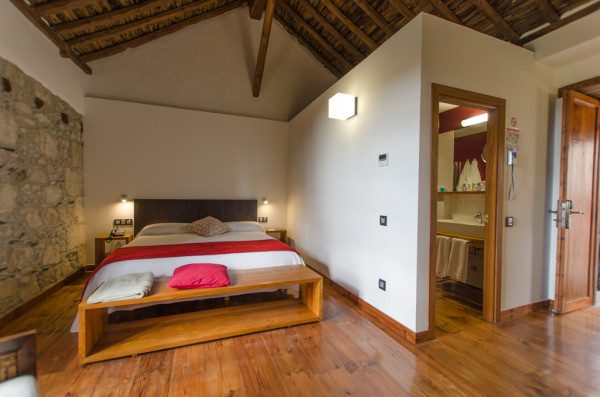 Hotel El Mondalon