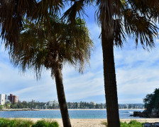 The Best Hotels in Manly, Sydney