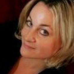 Louise Farquhar