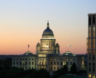 Photo of Providence