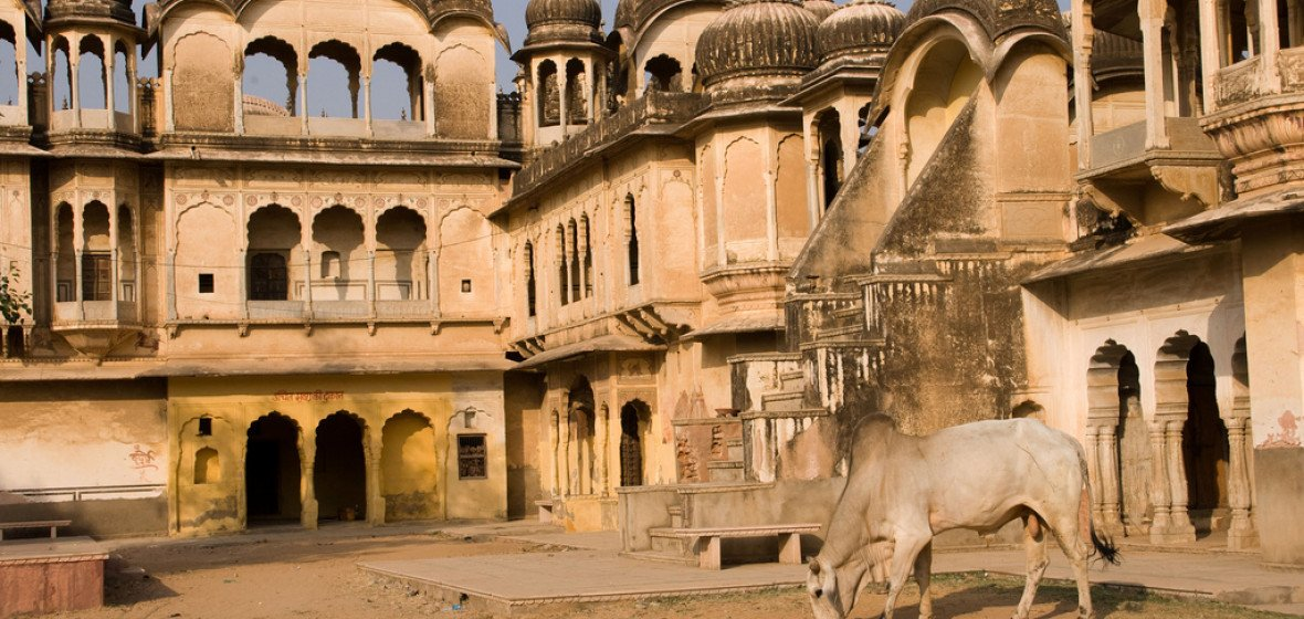 Photo of Shekhawati
