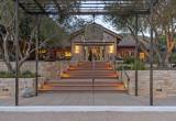 Bernardus Lodge and Spa