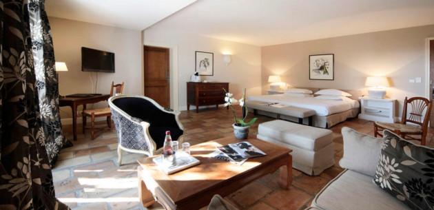 Photo of Hotel Alain Llorca