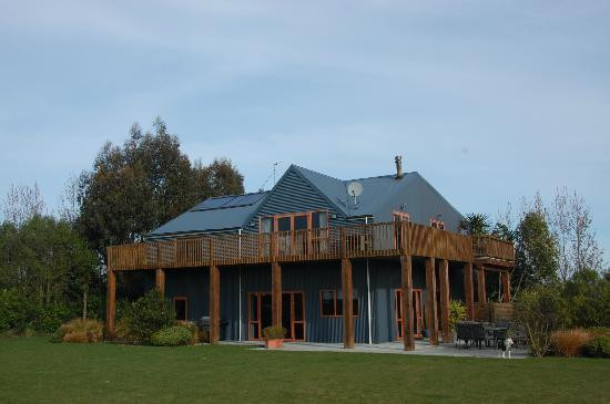 Photo of Glendeer B&B Lodge