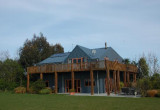 Glendeer B&B Lodge