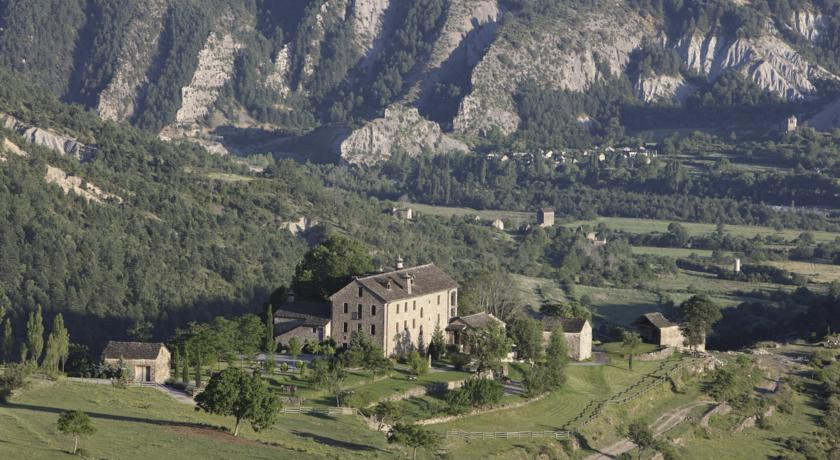 Photo of Casa de San Martin