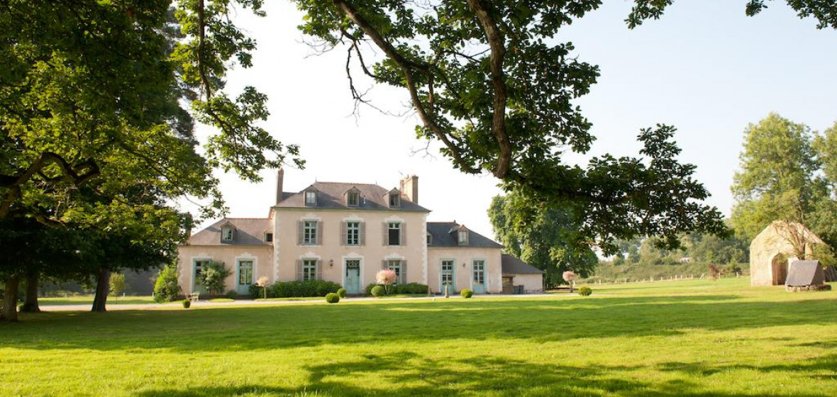 Photo of Chateau du Pin