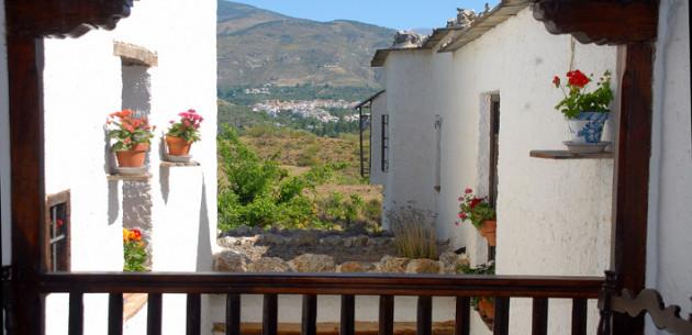 Photo of La Alquiera de Morayama