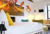 Artist Residence