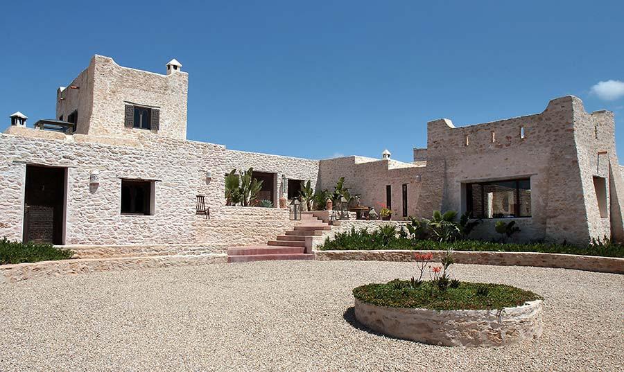Photo of Villa Anouk