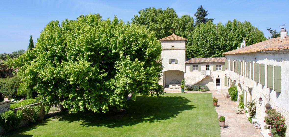 Photo of Domaine des Clos