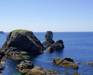 Photo of Belle Ile en Mer