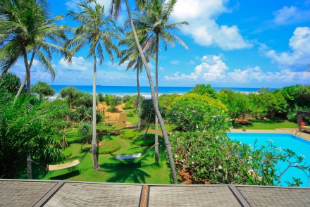 Aditya Resort