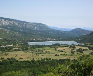 Photo of Tribalj