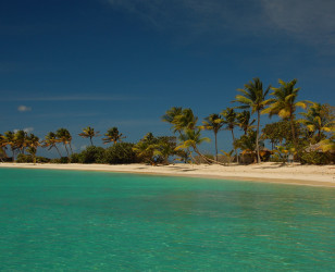 Photo of Mustique