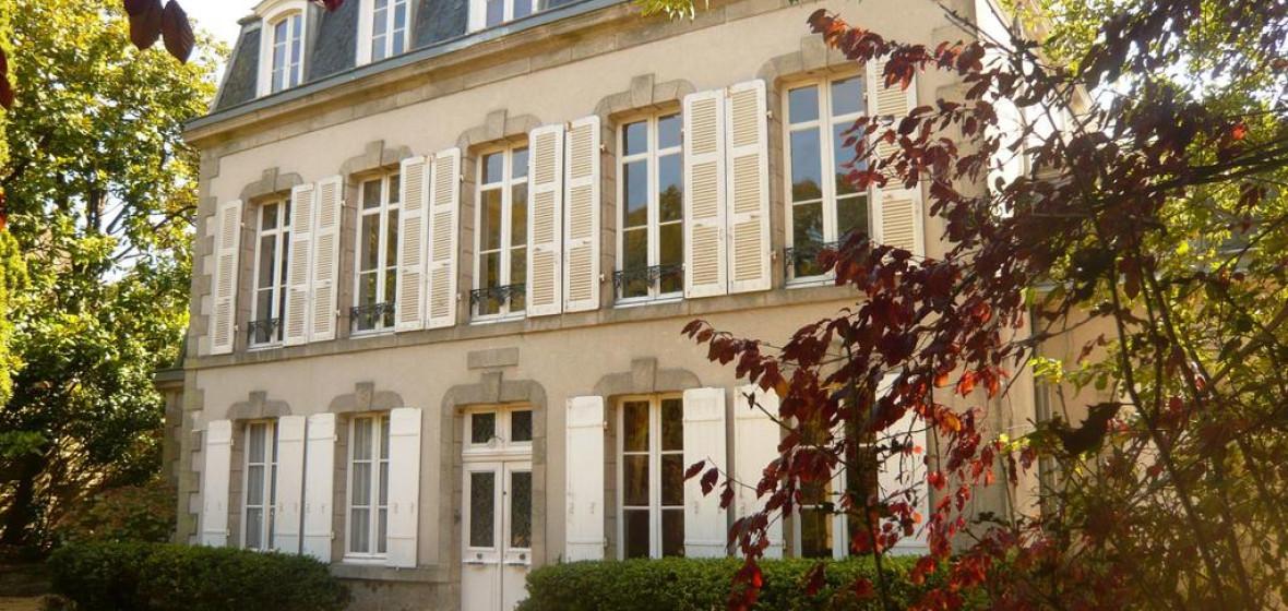 Photo of Maison de la Garenne
