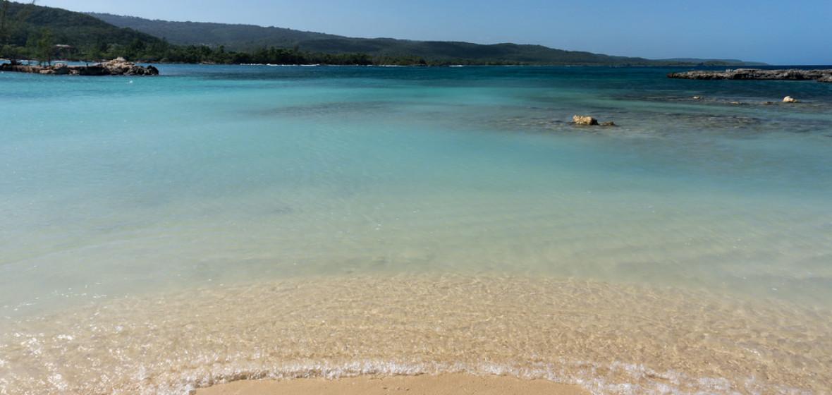 Photo of Montego Bay