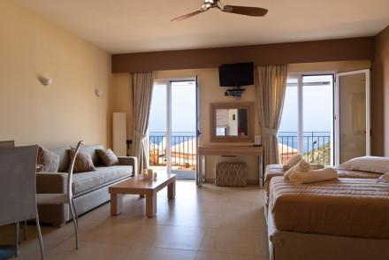 Petani Bay Hotel