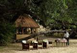 Luwi Bushcamp