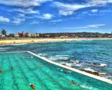 The Best Hotels in Bondi, Sydney