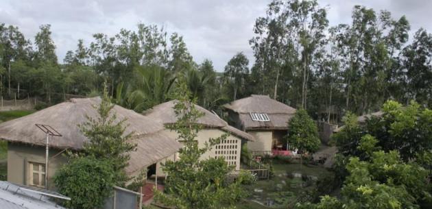 Photo of Sunderbans Jungle Camp