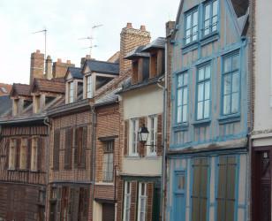 Photo of Amiens