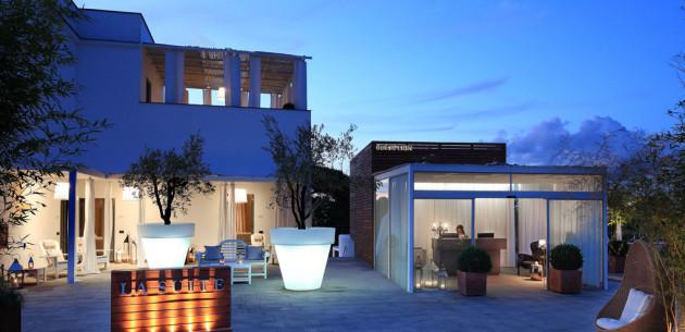Photo of La Suite Resort & Spa
