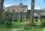 The Devonshire Arms Country House Hotel and Spa