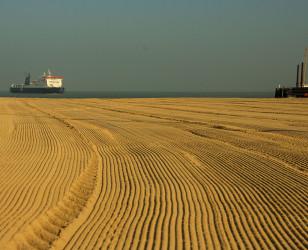 Photo of Calais