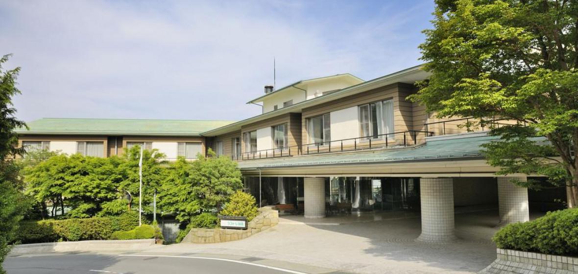 Photo of Laforet Club Hakone Gora Yunosumika