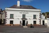 The Seagate