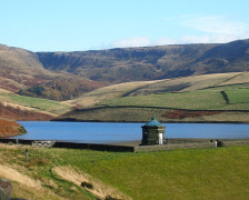 The 5 Best Pubs with Rooms in the Peak District