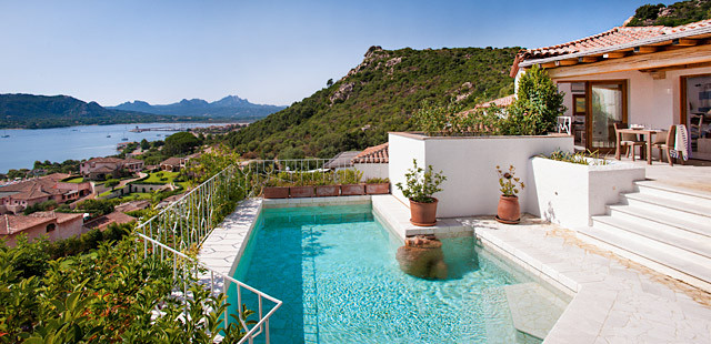 Photo of Hotel Relais Villa del Golfo & Spa