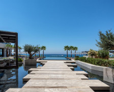 The 15 Best Resorts in Cyprus