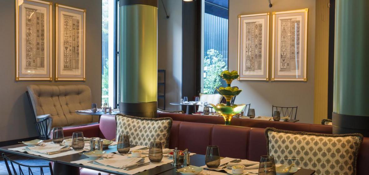 Photo of Valverde Hotel