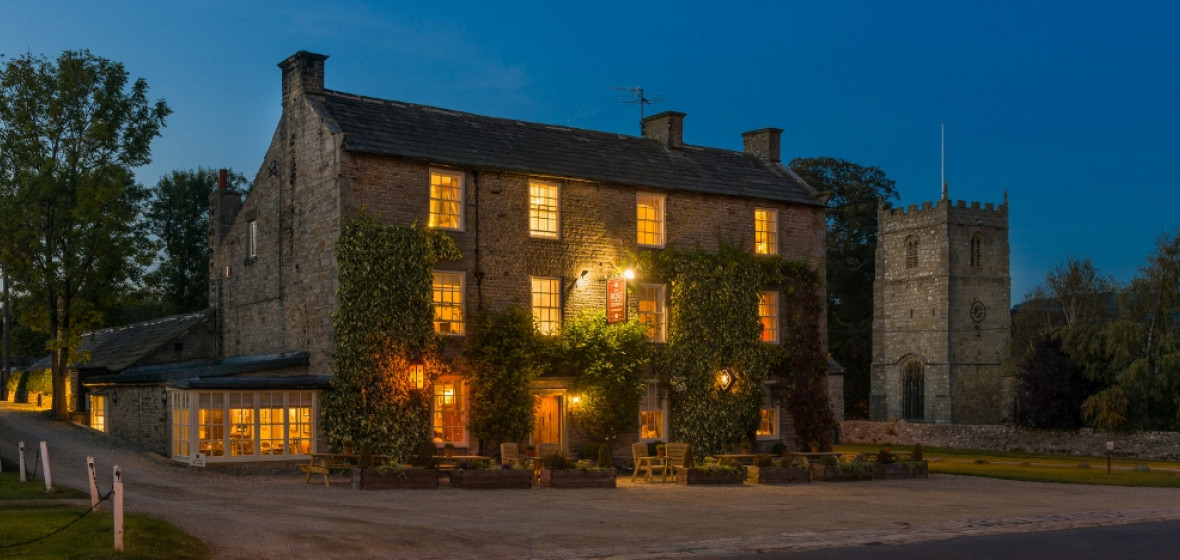 Photo of The Rose & Crown