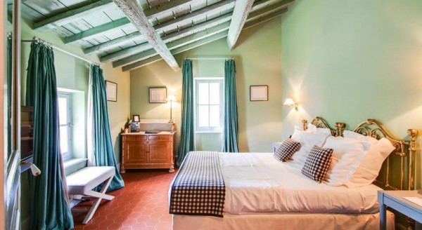 Best Rural Boutique Hotels In Provence