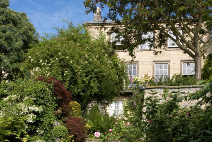 Millgate House