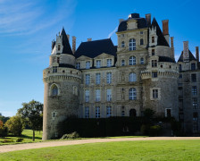 The 20 Best Loire Valley Boutique Hotels