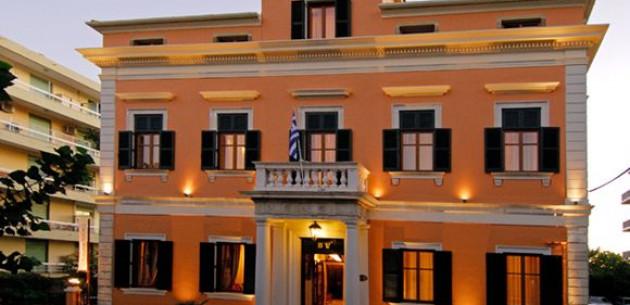 Photo of Bella Venezia
