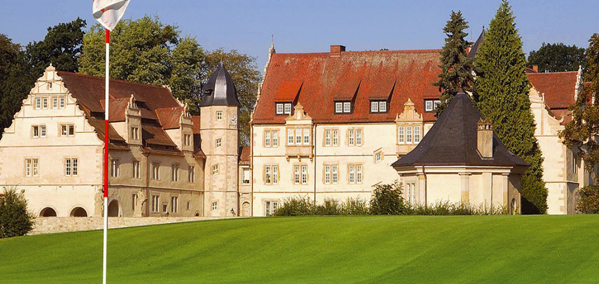 Photo of Schlosshotel Munchhausen