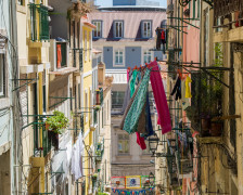 The 6 Best Hotels in Bairro Alto, Lisbon